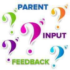 DCS Needs Parent Input - Deadline Friday, Dec. 18, 2020