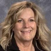 Sabrina Hester's Profile Photo