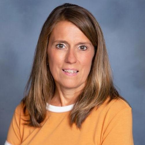 Rhonda Smyers's Profile Photo