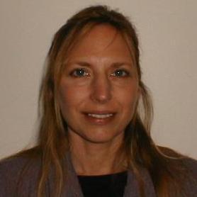 Lorraine Woleslagle's Profile Photo