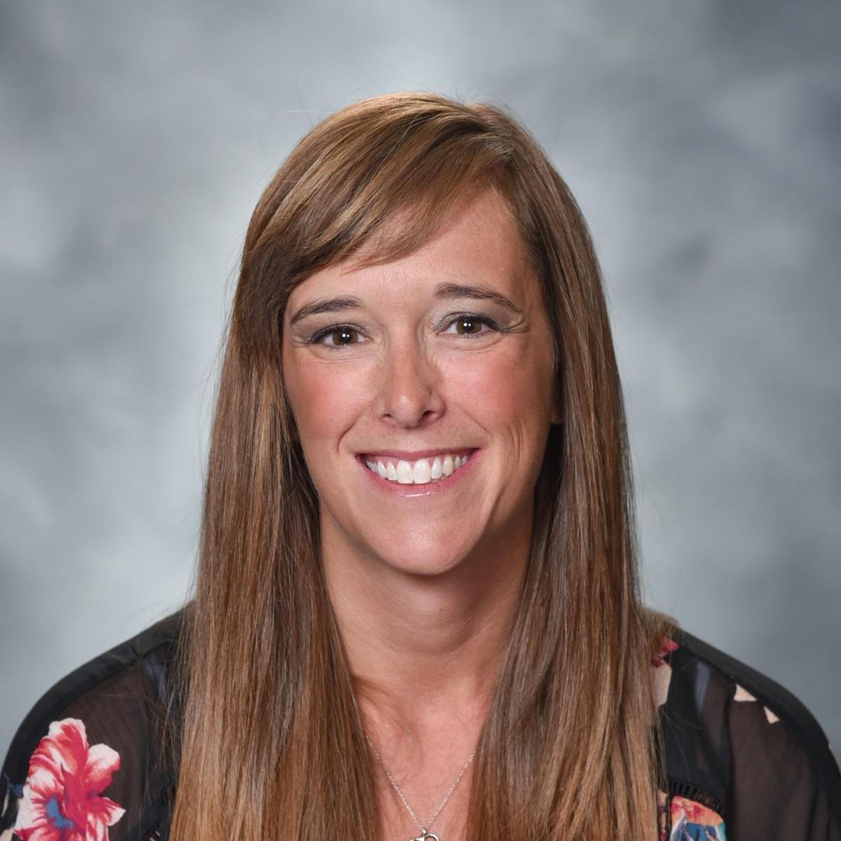 Kathryn Nevarez's Profile Photo