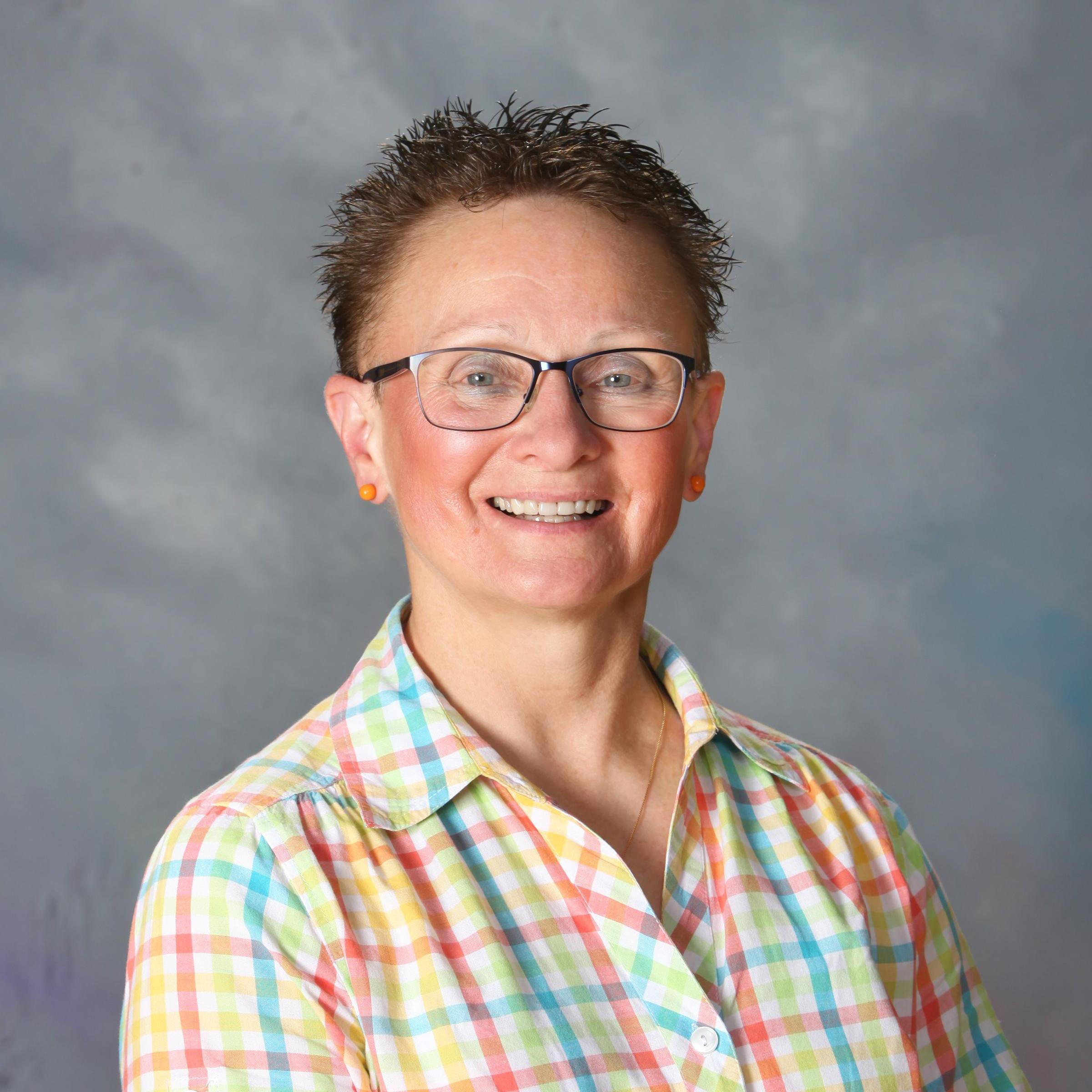 Patricia Gable's Profile Photo