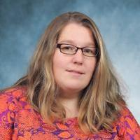Lindsey Ellis's Profile Photo