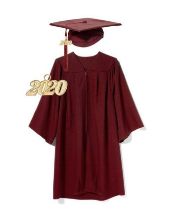 Commencement Photography is Coming! Featured Photo