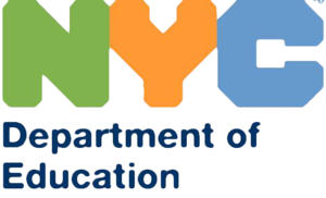 NYC DOE Logo