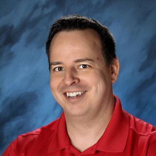 Robert Achord's Profile Photo