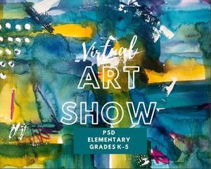 Virtual Art Show.JPG