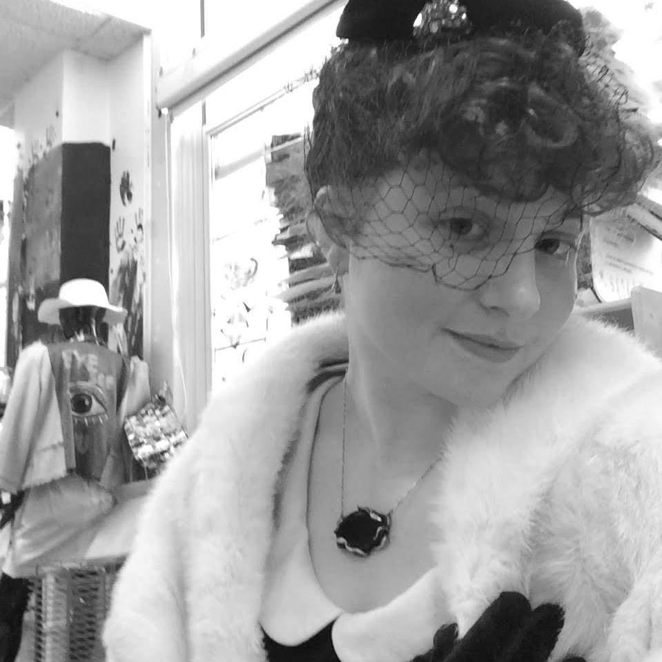 Jacqueline Lang's Profile Photo