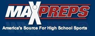 Football Team Enters Maxpreps.com National Top 25 Rankings Featured Photo
