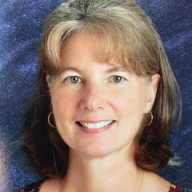 Sallie Griffin's Profile Photo