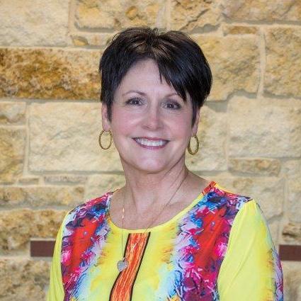 Denise Richmond's Profile Photo