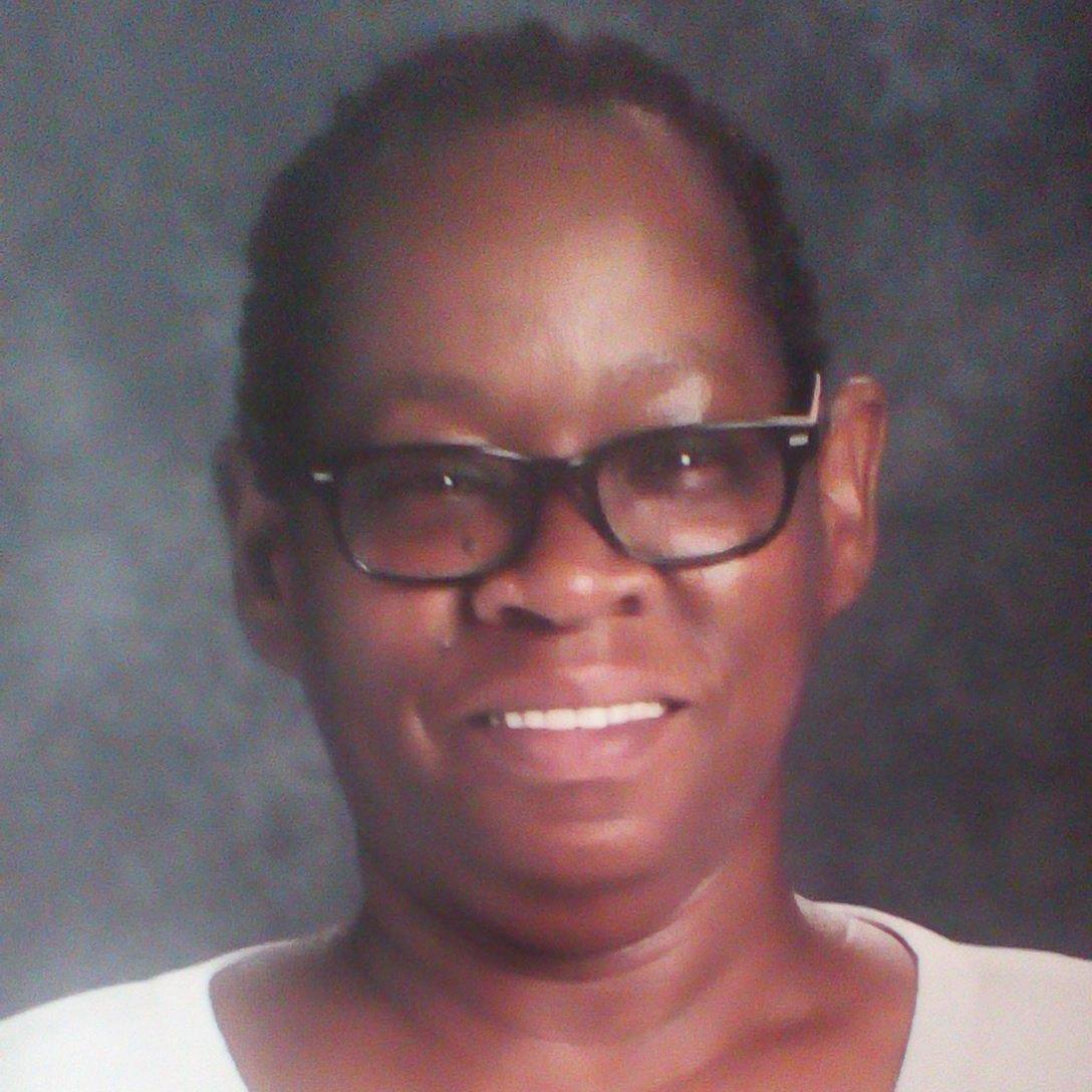 Bettye Johnson's Profile Photo