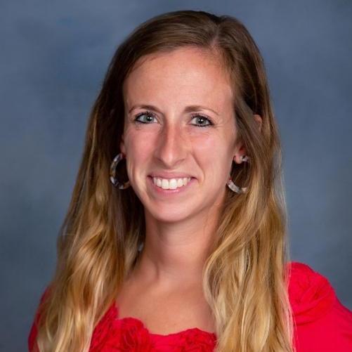 Carly Janik's Profile Photo