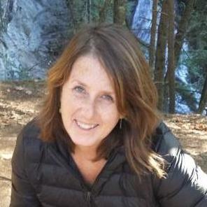 Judith Preiss's Profile Photo