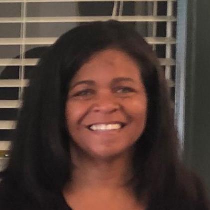 Rene Beed's Profile Photo