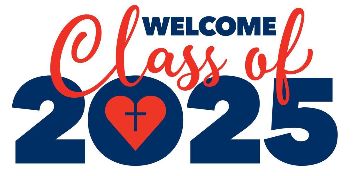 sacred-heart-academy-class-of-2025