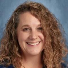 Susan Schroer's Profile Photo