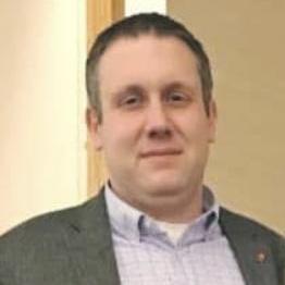 Ben Maples's Profile Photo