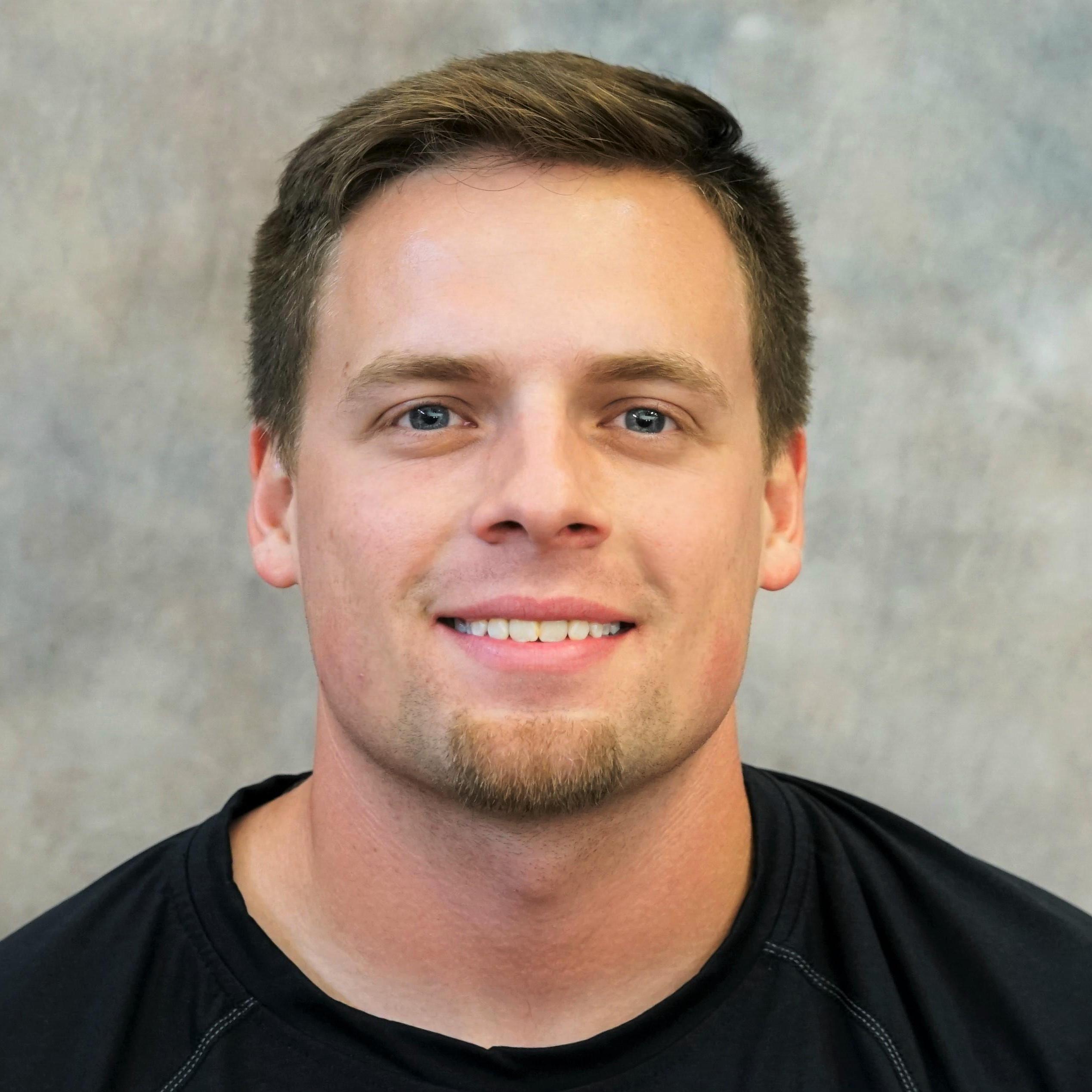 Heath Green's Profile Photo