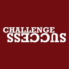 challenge success logo
