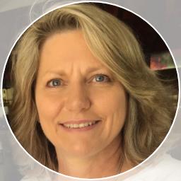 Cheryl Salter's Profile Photo