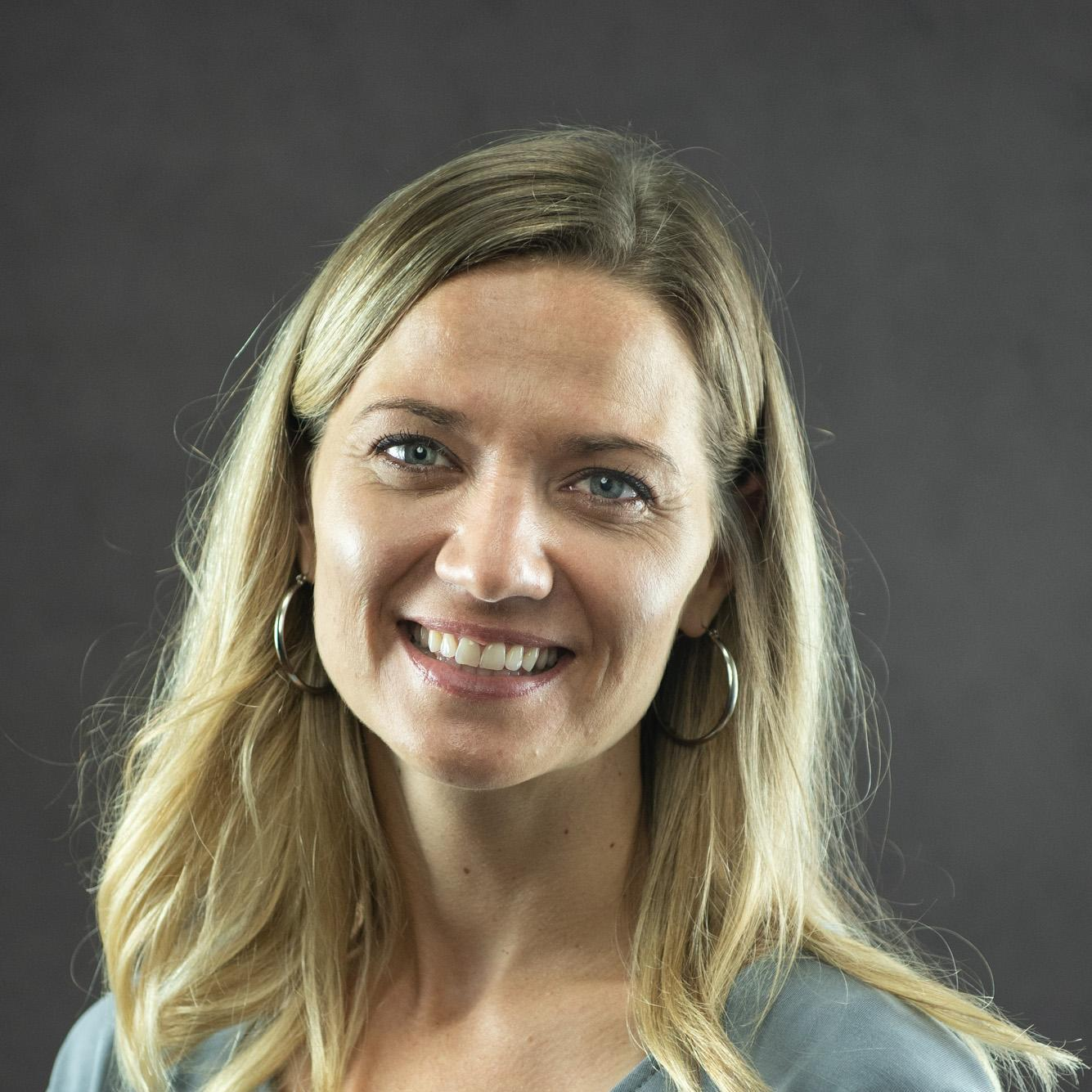 Allison Schmitt's Profile Photo