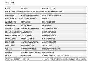 bazaar vendors.jpg