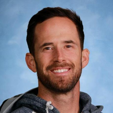 Brady Wilkes's Profile Photo