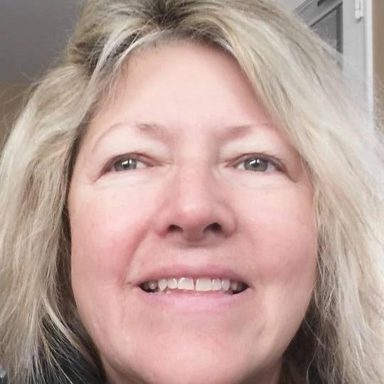 Nancy Burawski's Profile Photo