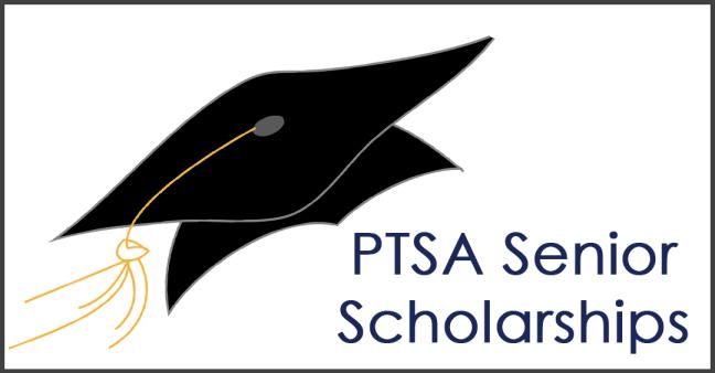 Kennedy PTSA $1000 Senior Scholarship PLUS Free Grad Nite Featured Photo