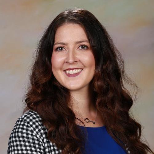 Rachel Nichols's Profile Photo