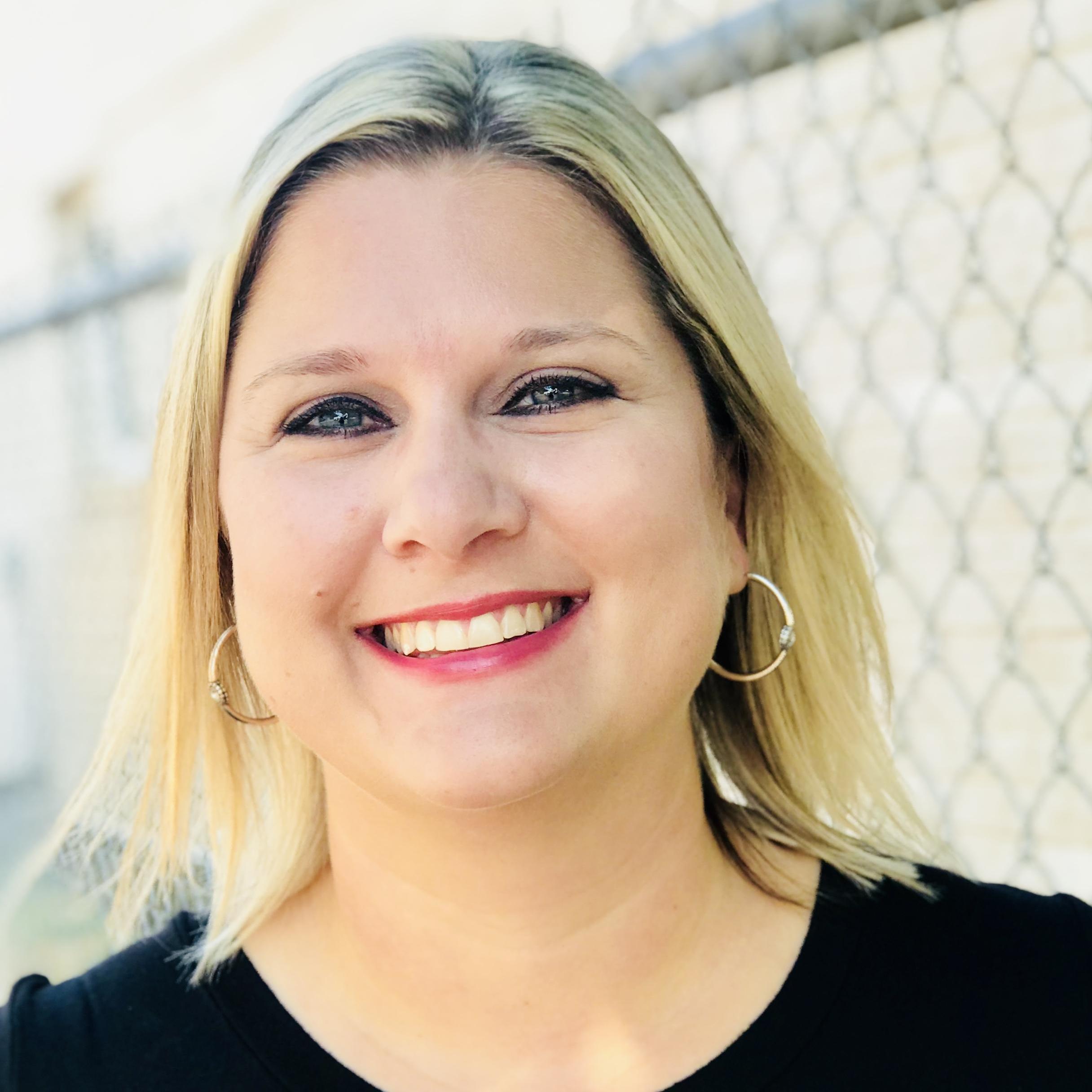 Michelle Linnenkugel's Profile Photo