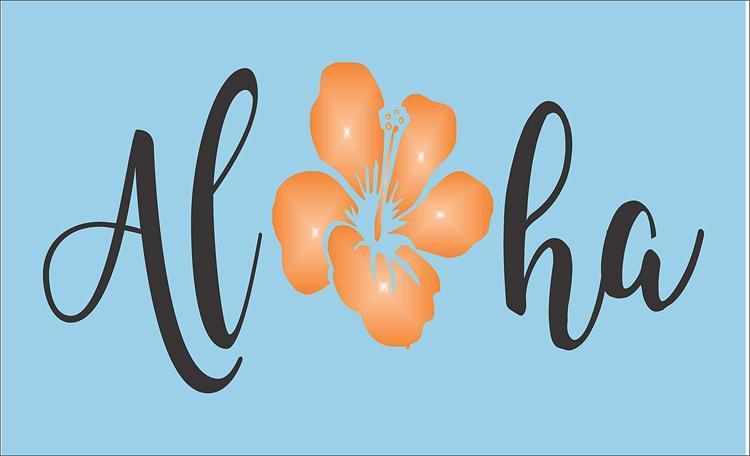 Fifth Grade Aloha Assembly - Tuesday, May 29th Thumbnail Image