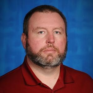 Daniel Dodge's Profile Photo