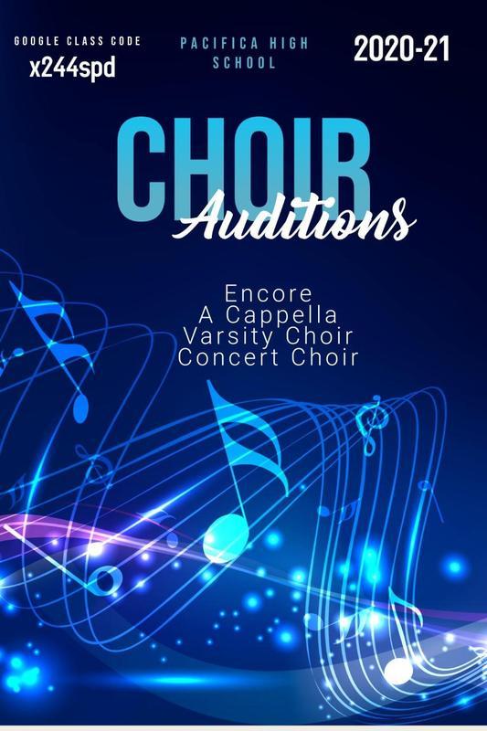 thumbnail_2020-2021 Choir Auditions.jpg
