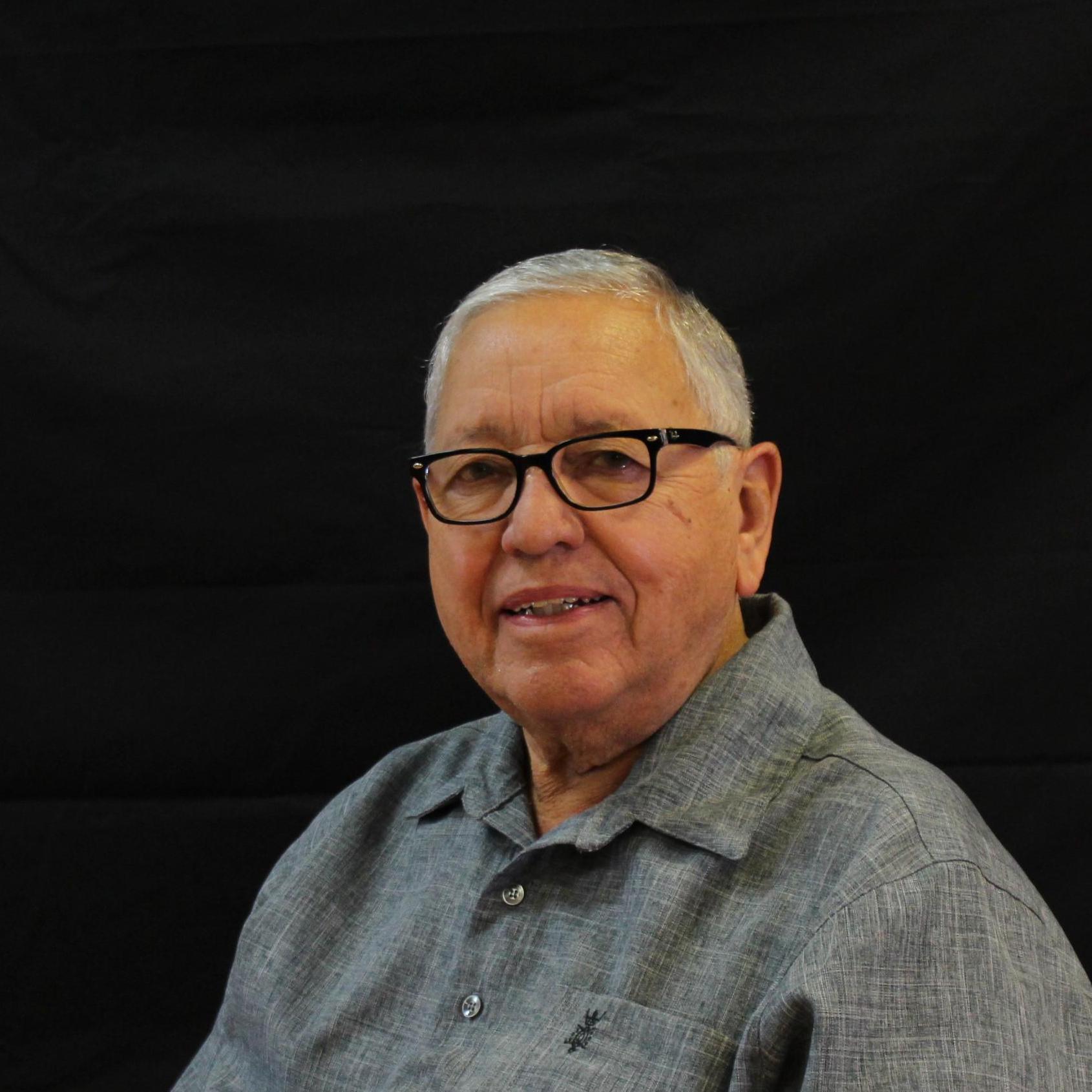 Ruben Ochoa's Profile Photo