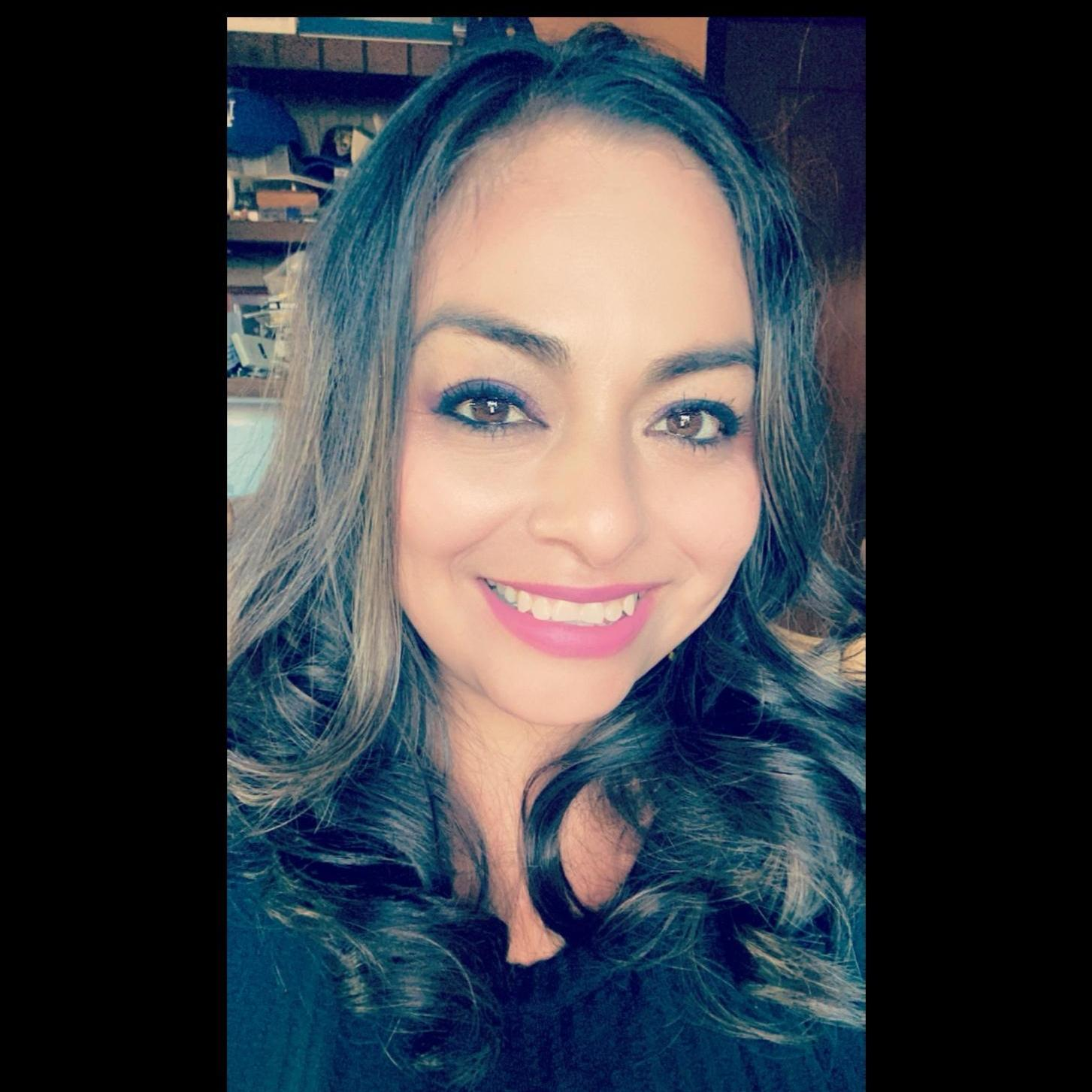 Judith Gonzalez-Baruch's Profile Photo