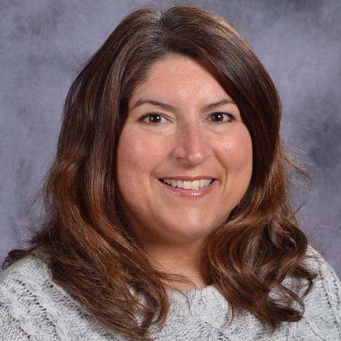 Rachel Valero's Profile Photo