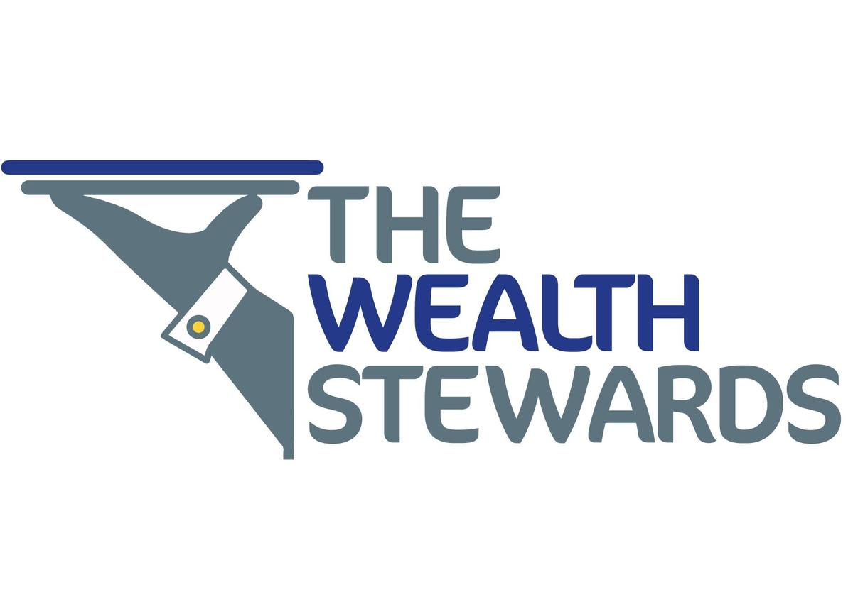 Wealth Stewards