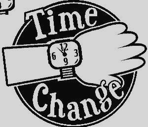 game-time-change-sdsiaba.jpg
