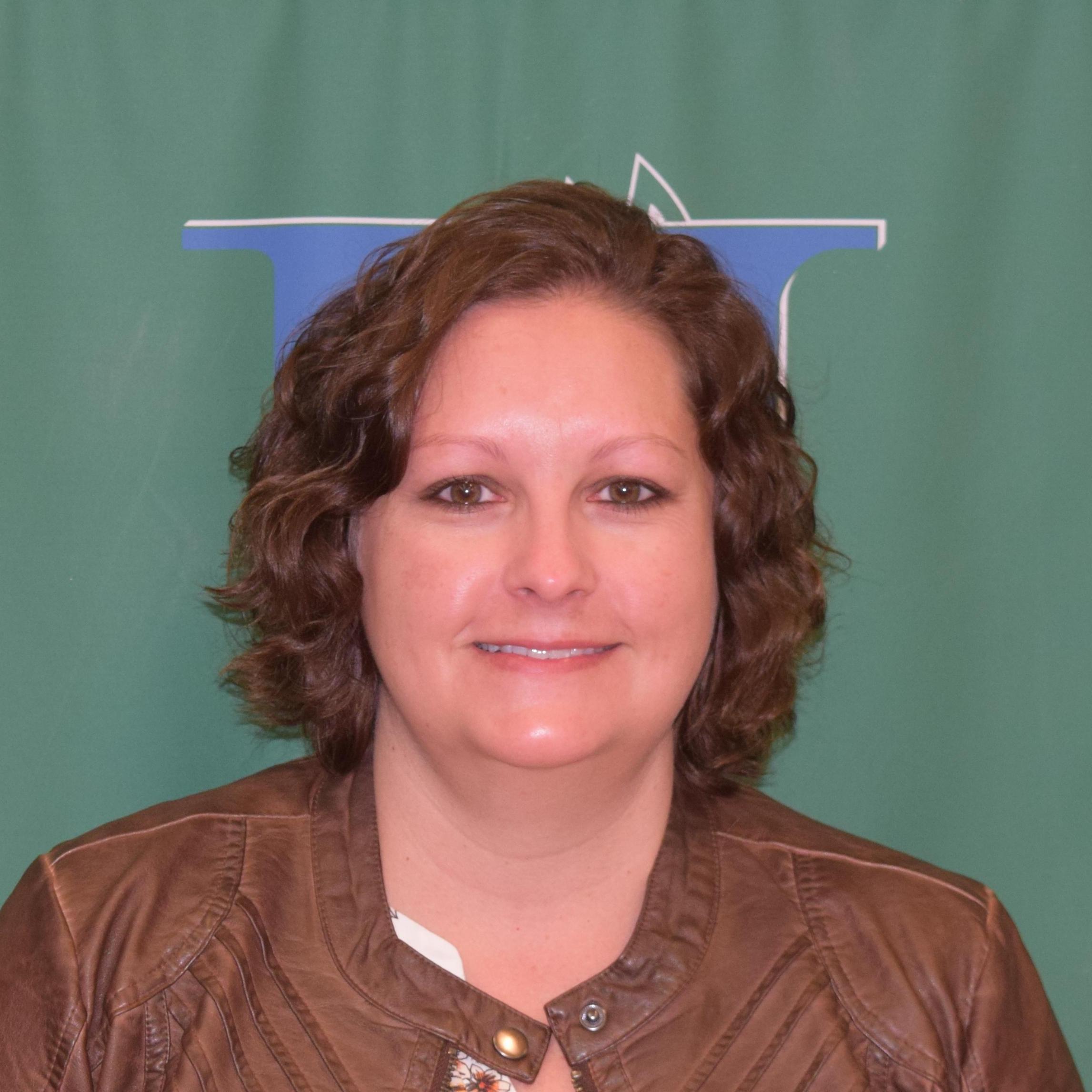 Michelle Hammer's Profile Photo
