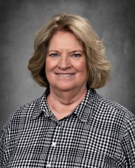 Carole Challoner