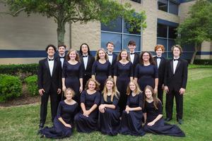 CLHS Concert Choir 2020-21-4.jpg