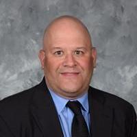 Joseph Nejman's Profile Photo