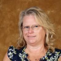 Sherrill Luna's Profile Photo