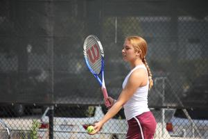 Tennis 4 copy.jpg