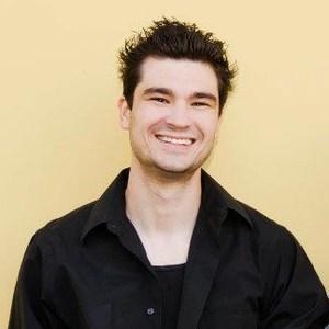 Kris Milliken's Profile Photo