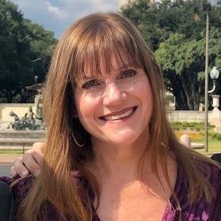 Amy DeWalch's Profile Photo