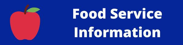 food service information