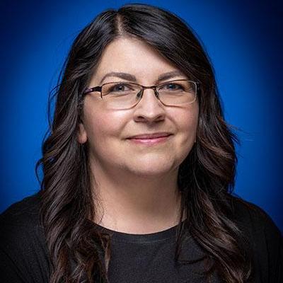 Kari Jenkins's Profile Photo